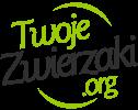 TwojeZwierzaki.org